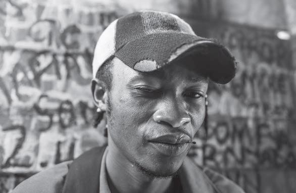 ghetto 8
