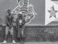 ghetto 2