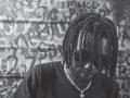 ghetto 4