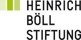 heinrich boll logo