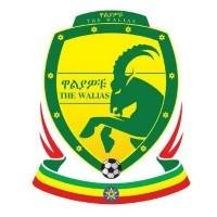 Waliya Logo