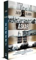 askari resized