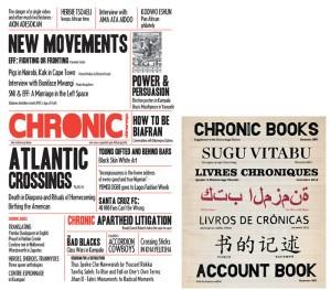 CHRONIC-3-COVER