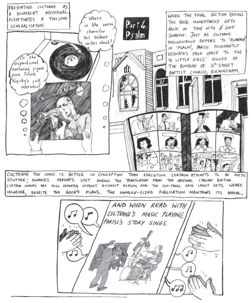 Coltrane-comic-review-ben-v-and-atang pg2