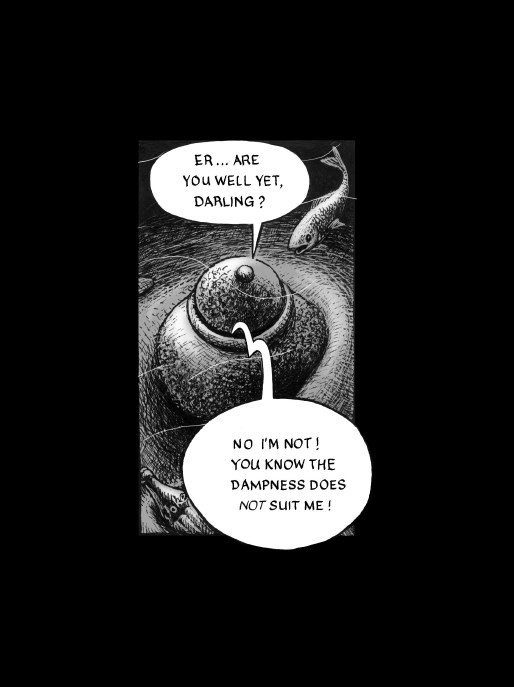 Visioncarnation - Orijit Sen pg7