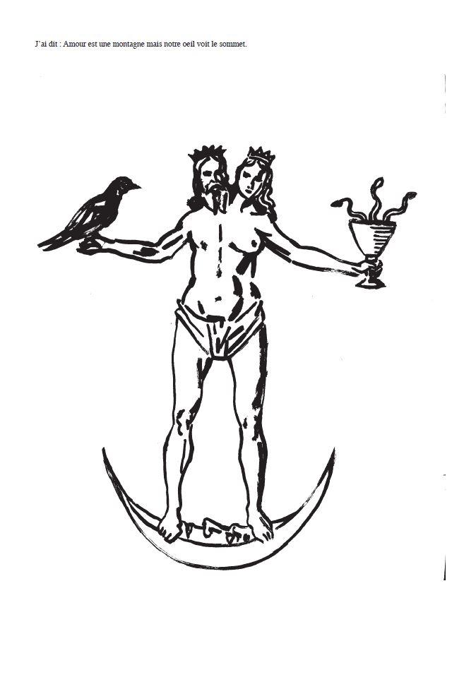 Yvan Alagbé - Histoireda pg6
