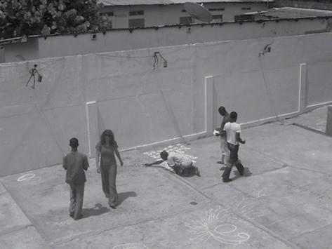 Accra, Exitour