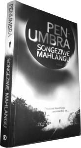 Penumbra - Songeziwe Mahlangu [grayscale]