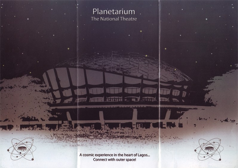NT - Planetarium - Inner copy
