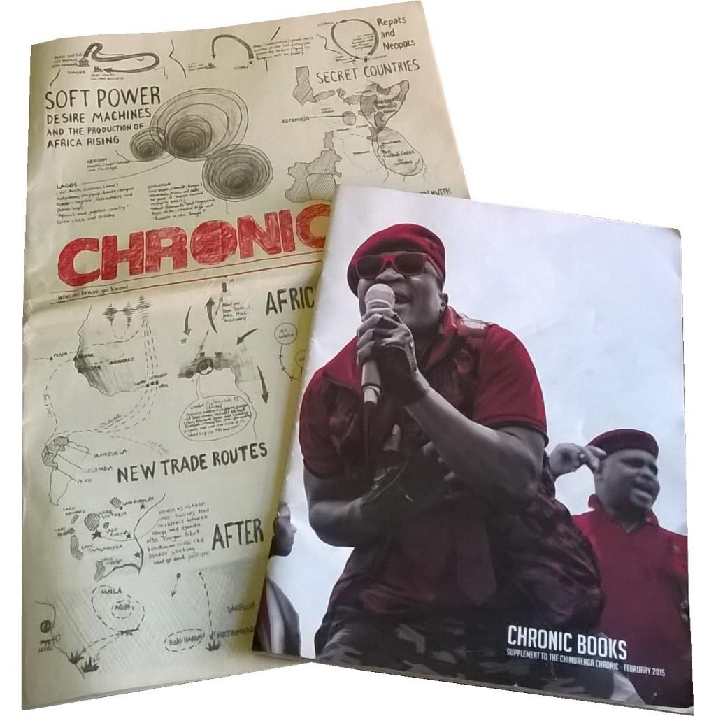 Chronic-5-1024x1024