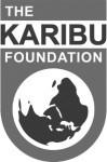 KARIBU_LOGO-small