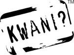 kwani_logo-small