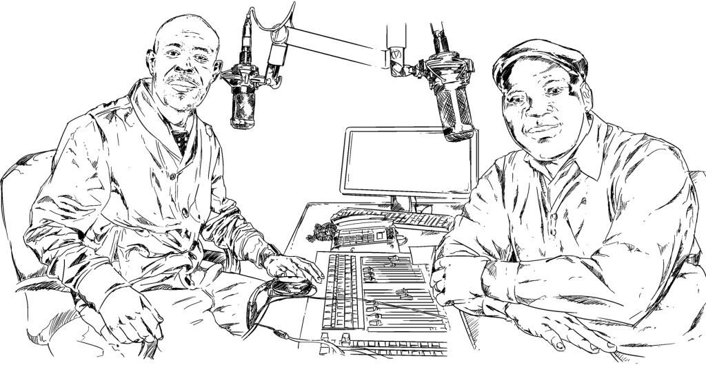 Commentators_flat