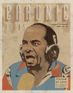 chronic 7 books resized