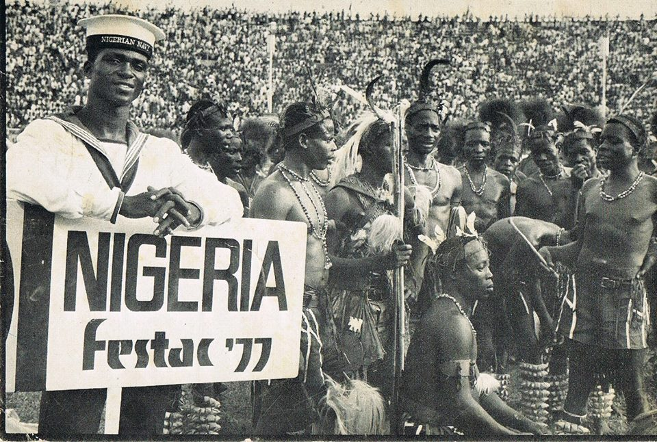 This image has an empty alt attribute; its file name is festac-Marilyn-Nance.jpg